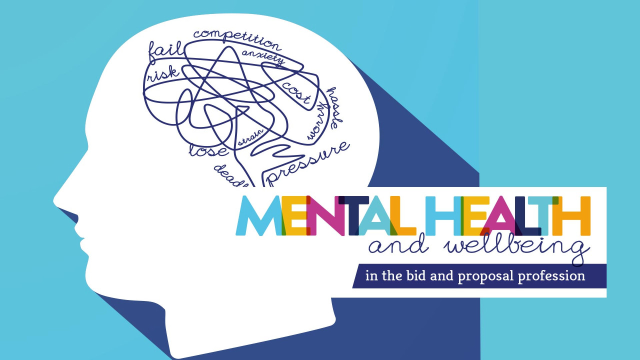 200516-Mental-Health-in-the-Proposal-Profession-cover