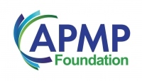 APMP Foundation - 29 June & 13 July